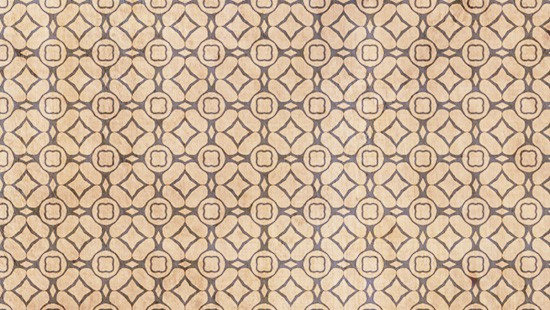 6-Seamless-Grungy--Beige-Patterns-Thumb06