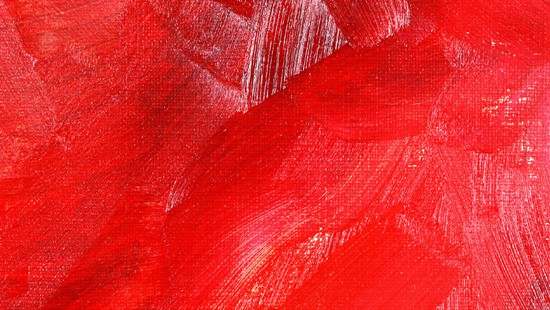 wpid-8-Colorful-Paint-Textures-Thumb01.jpg