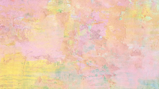 8-Colorful-Paint-Textures-Thumb08