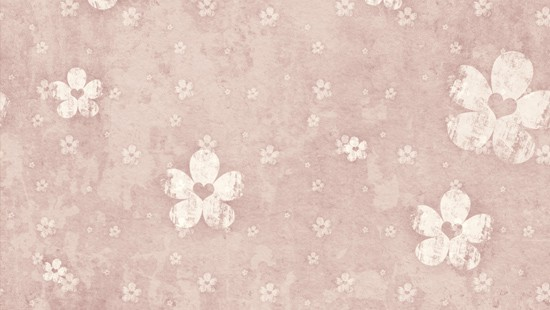 8-Grungy-Hearts-And-Flowers-Textures-Thumb03