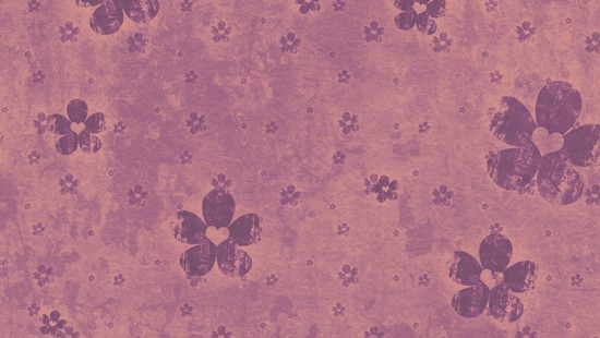8-Grungy-Hearts-And-Flowers-Textures-Thumb04