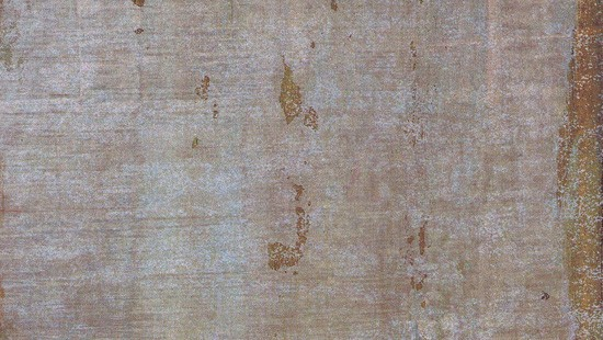 wpid-8-High-Quality-Paper-Material-Grunge-Texture-Thumb1.jpg