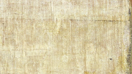 8-High-Quality-Paper-Material-Grunge-Texture-Thumb3