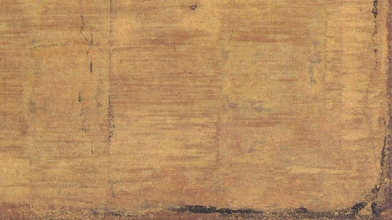 8-High-Quality-Paper-Material-Grunge-Texture-Thumb5
