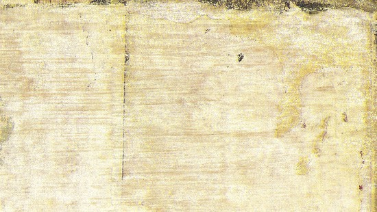 8-High-Quality-Paper-Material-Grunge-Texture-Thumb8
