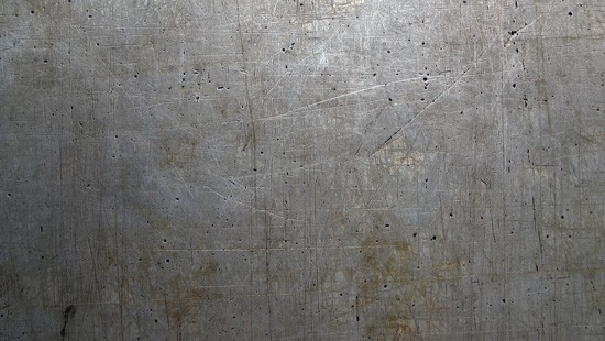 8-High-Resolution-Slate-Grunge-Textures-Thumb06