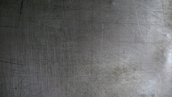 8-High-Resolution-Slate-Grunge-Textures-Thumb07