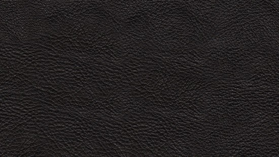 wpid-8-Tileable-Fabric-Texture-Patterns-thumb01.jpg