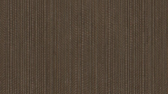 8-Tileable-Fabric-Texture-Patterns-thumb05