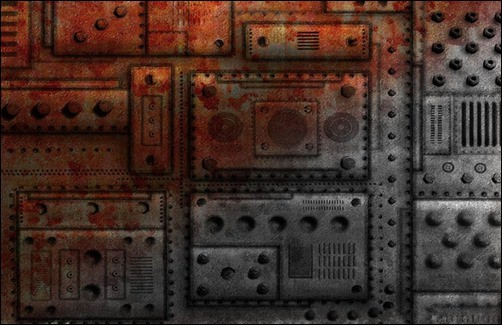 Arc's-Rivets-Metal-Brushes-metal-textures