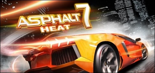 Asphalt-7-Heat-best-ipad-games