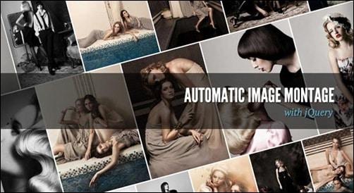 AutomaticImageMontage1