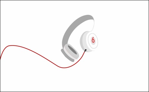 Beats-minimal-wallpapers
