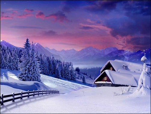 wpid-Beautiful-Winter-Wallpaper-winter-backgrounds.jpg