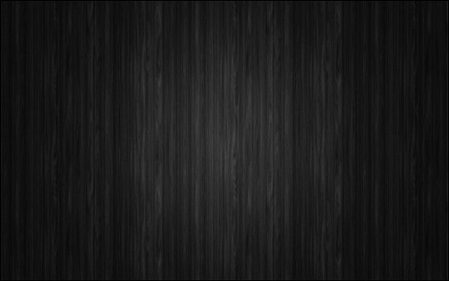 wpid-Black-Background-Wood-Clean-black-wallpaper-hd.jpg