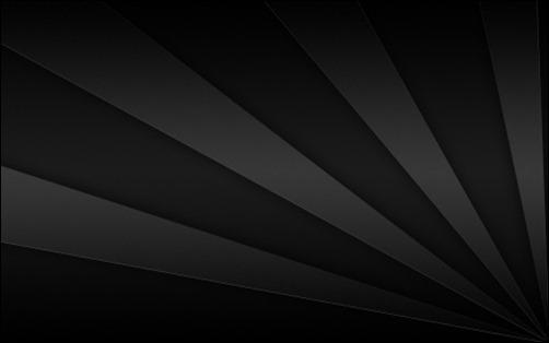 Black-Fan-black-wallpaper