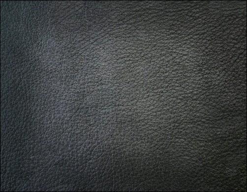 Black-Leather-Wallpaper-black-wallpaper
