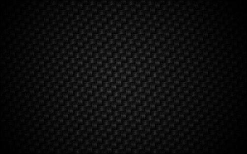 Black-Pattern-black-desktop-wallpaper
