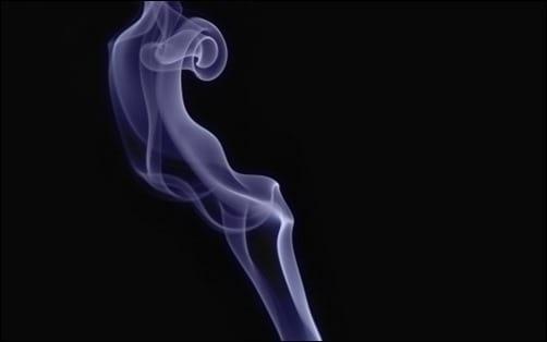 Black-Smoke-cool-black-background
