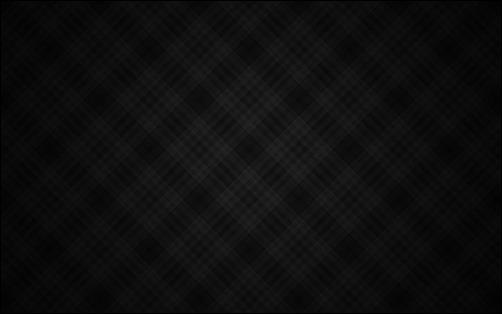 Black-Texture-black-wallpaper