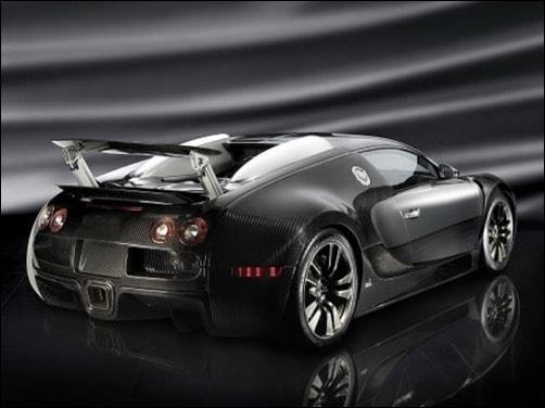 Bugatti-Mansory-dark-desktop-backgrounds