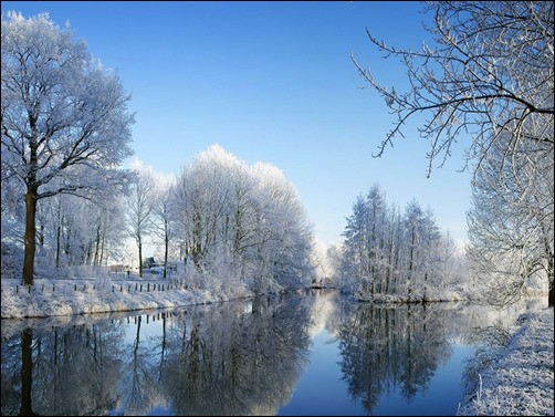 Canada-Winter-Wallpaper-winter-wallpaper