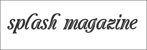 Carrington-Regular script fonts