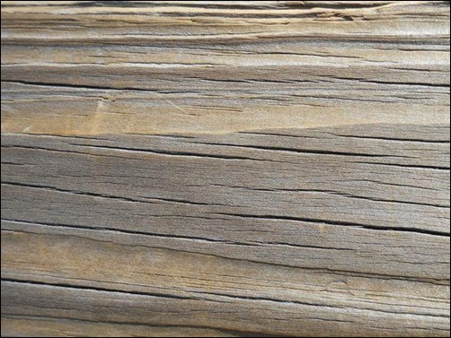 Cracked-Wood-Texture
