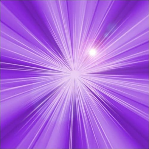 Create-a-Light-Burst-Background