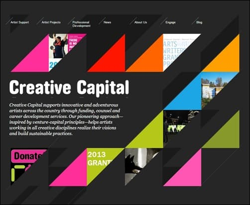 wpid-Creative-Capital-blog-designs.jpg