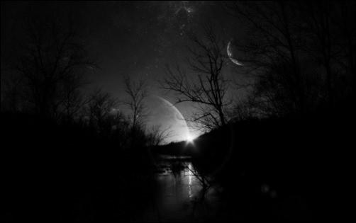 Dark-Night-black-wallpaper