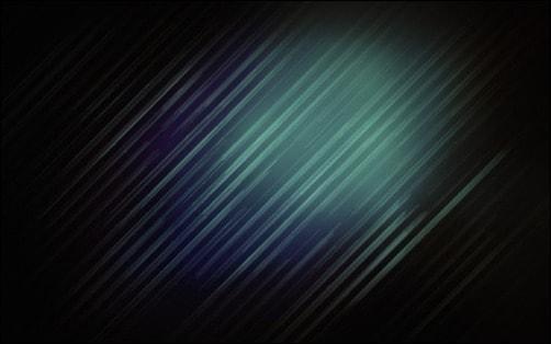 Dark-Stripes-wallpaper-black-wallpaper