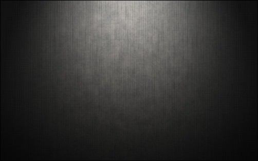 Dark-Wall-black-wallpaper-hd