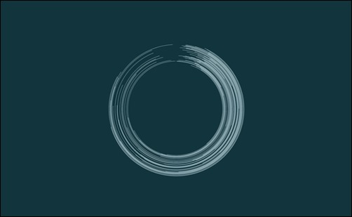 Enso-3-minimal-wallpapers