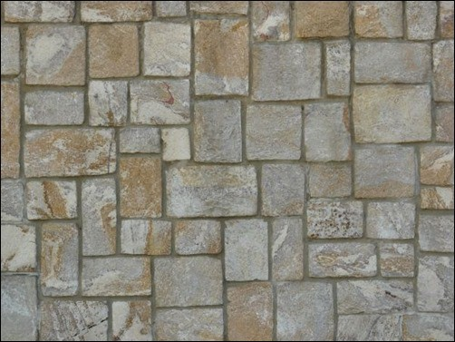 Evenly-Set-Stone-Wall-stone-texture