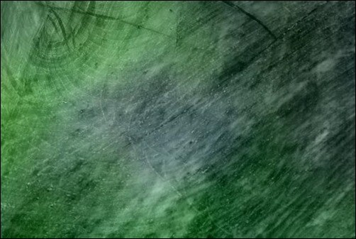 Forest-Green-Wood-Texture