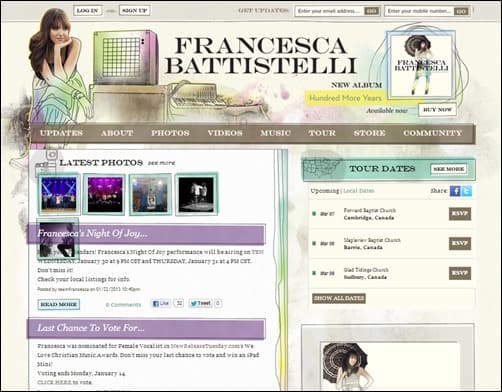 Francesca-Battistelli-personal-blog