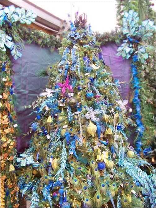 Free-Pictures-of-Christmas-Tree-II