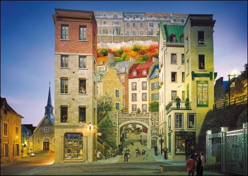 wpid-Fresco-of-the-People-of-Quebec-wall-paintings.jpg