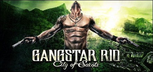 Ganstar-Rio-best-ipad-games