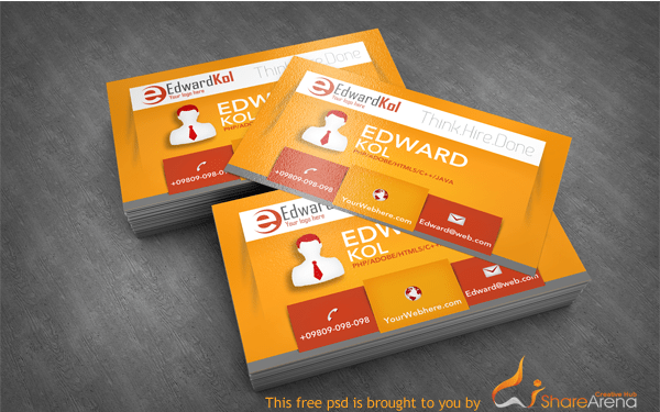 wpid-Glossy-Business-Card-MockUp-04.png