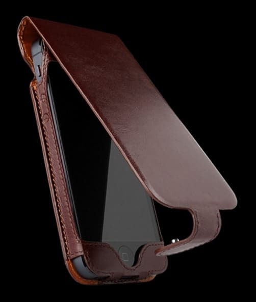 Hampton-Flip-cool-iphone-5-cases