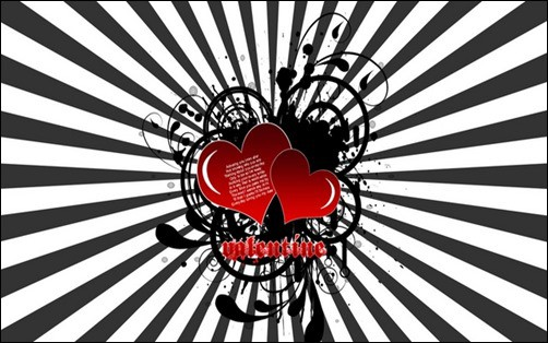 Hearts-For-Valentine-valentine-wallpaper