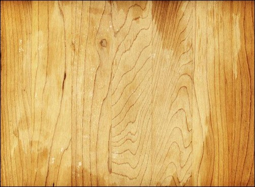 Honey-Wood-Texture