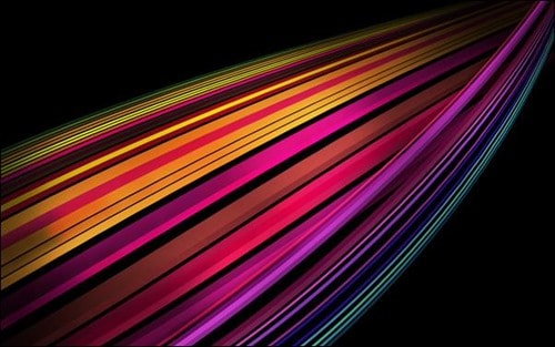 How-to-Create-Abstract-Colorful-Rainbow-Background