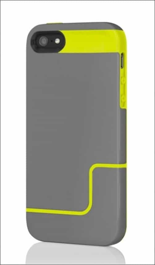 Incipio-Edge-Pro-cool-iphone-5-cases