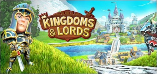 Kingdoms-&-Lords-ipad-games
