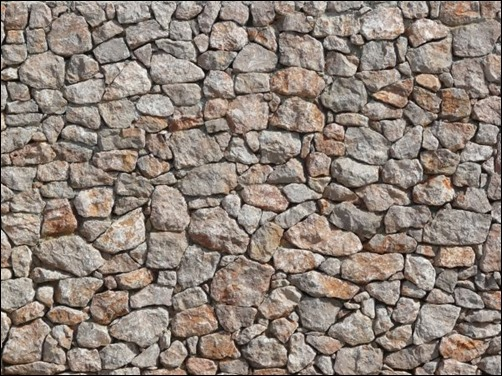 wpid-Light-Red-Stone-stone-texture.jpg