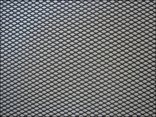 Metallic-Grid-Texture-metal-texture