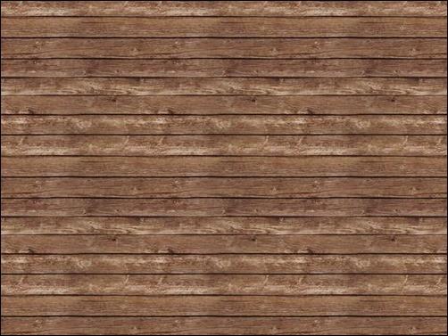 Natural-Wood-Texture